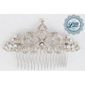 Little Lace Nolene Hair Comb