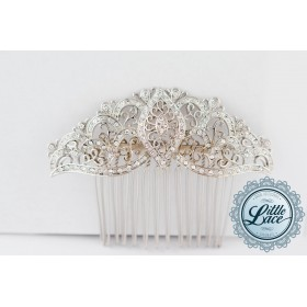 Little Lace Margaret Hair Comb