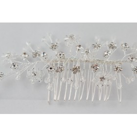Little Lace Colleen Hair Comb
