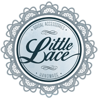 Little Lace